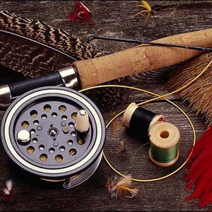 Охотничьи и рыболовные магазины Сургута