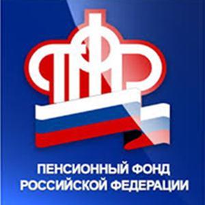 Пенсионные фонды Сургута