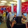 Интернет-кафе в Сургуте