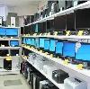 Компьютерные магазины в Сургуте