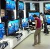 Магазины электроники в Сургуте