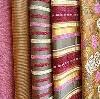 Магазины ткани в Сургуте