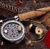 Охотничьи и рыболовные магазины в Сургуте