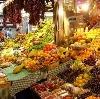 Рынки в Сургуте