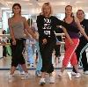 Школы танцев в Сургуте