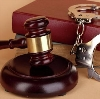 Суды в Сургуте