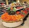 Супермаркеты в Сургуте