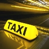 Такси в Сургуте