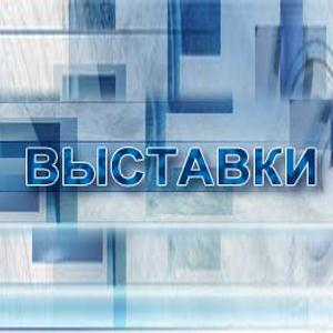 Выставки Сургута